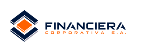 Financieracorporativa.com